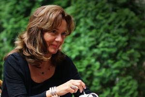 Dr. Garancz Eleonóra