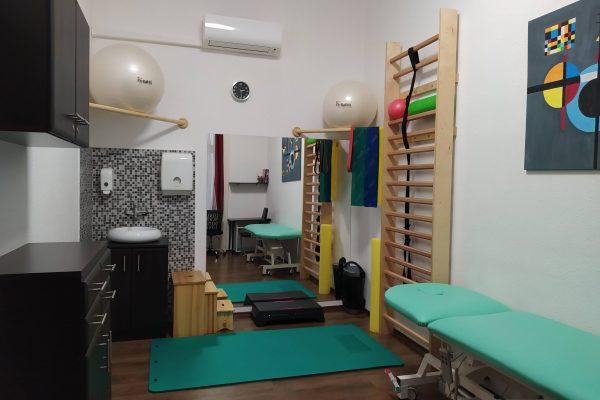 Dr. Team - Pesti Egészségközpont