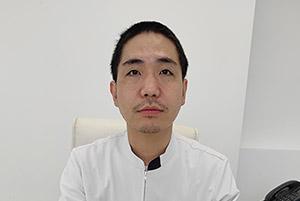 Matsuo Kenta